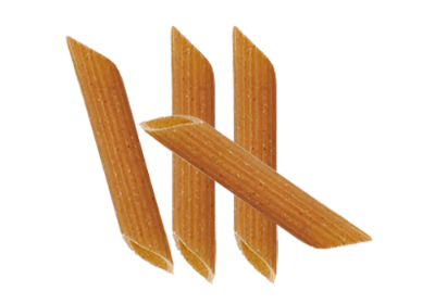 PASTA PENNE RIGATE WHOLE WHEAT